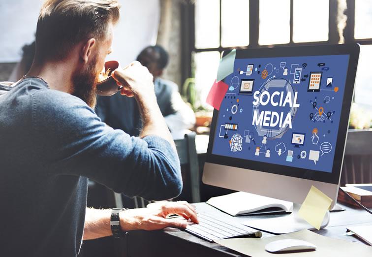Digital strategi for ledere