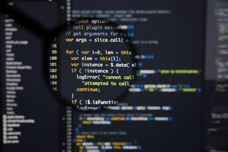 Nettkurs i JavaScript